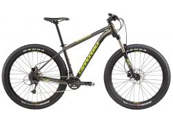 Cannondale Cujo 3 large