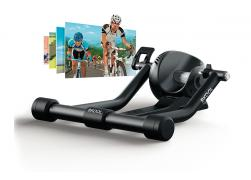 BKOOL hometrainer